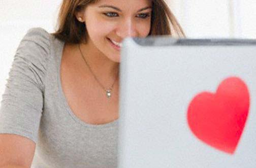 filmierotici siti di chat online